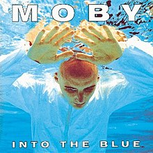 Singles moby Moby
