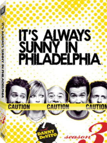Its always sunny charlie dating website