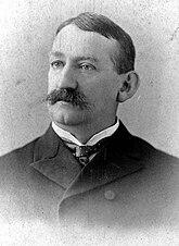 James T. Mullen