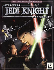 JediKnight-cover.jpg