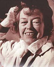 http://upload.wikimedia.org/wikipedia/en/thumb/2/2f/Joan_Littlewood.jpg/180px-Joan_Littlewood.jpg