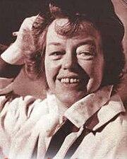 Joan Littlewood.jpg