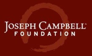 The flight of the wild gander wikivividly joseph campbell foundation image joseph campbell foundation emblem fandeluxe Choice Image