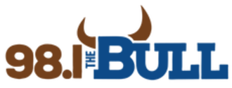 K251AU - Image: K251AU 981The Bull