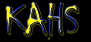 KAHS-LP