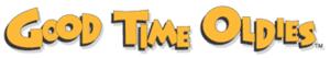 KMTA - Image: KMTA logo
