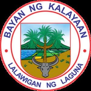 Kalayaan, Laguna - Image: Kalayaan Laguna