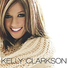 Kelly Clarkson — Miss Independent (studio acapella)
