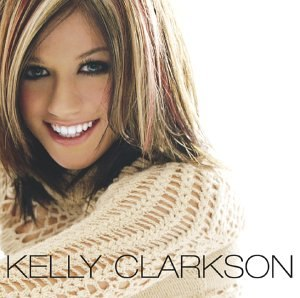 Miss Independent (Kelly Clarkson song) - Image: Kelly Clarkson Miss Independent CD cover