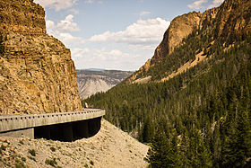 Kingman Pass, August 2012.jpg