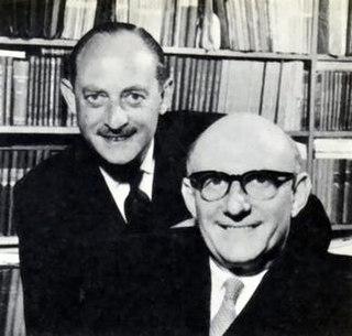 L. N. and M. Williams British philatelist
