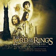 download the forbidden kingdom soundtrack