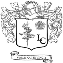Langwith College-logo.png