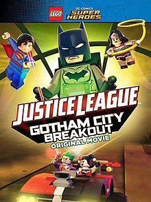 Lego DC Comics Super Heroes Justice League Gotham City Breakout.jpg