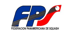 Federation of Panamerica - Image: Logo Federation of Panamerica