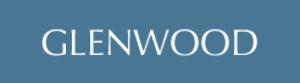 Glenwood Management - Image: Logo of Glenwood Rentals