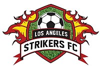 Los Angeles Strikers FC.JPG