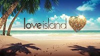 Picture of a TV show: Love Island Usa