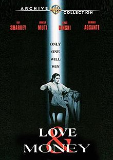 Love and Money FilmPoster.jpeg