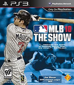 MLB 10 The Show Cover.jpg