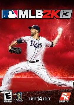 MLB 2K13.jpg