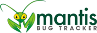200px-MantisBT_logo_%282012%29.png