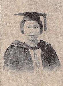 María Orosa - Wikipedia