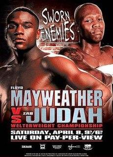 Mayweather vs. Judah Sworn enemies.jpg