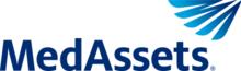 MedAssets Logo.png