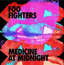Medicine at Midnight - Wikipedia