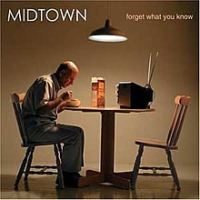 Midtown-ForgetWhatYouKnow.jpg