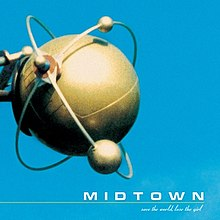 Midtown-Save the World Lose the Girl-cover.jpg