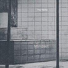 Mindset By Carol Dweck: Summary + PDF
