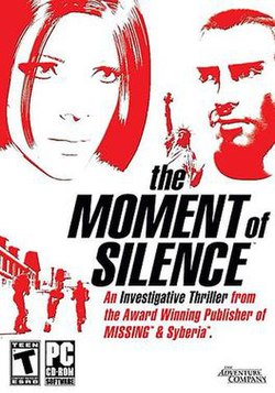 Moment of Silence Box Cover.jpg