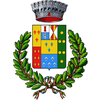 Coat of arms of Montalbano Elicona