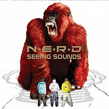 N.E.R.D - Seeing Sounds.jpg