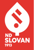 Slovan-emblemo