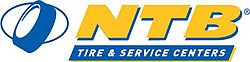 National Tire and Battery Logo.jpg