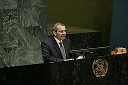 Nawaf Salam addressing UN General Assembly.jpg