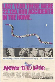 Never to Late 1965.jpg