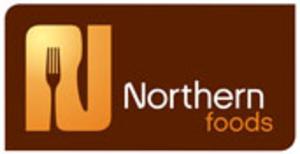 Northern Foods - Image: Nfoodslogo