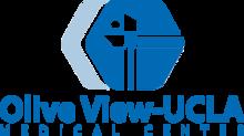 Olive View-UCLA Medical Center-logo.png