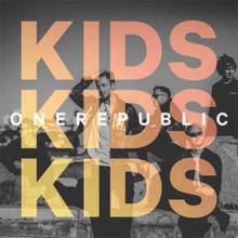 OneRepublic - Kids.png