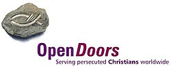 Open Doors logo.jpg