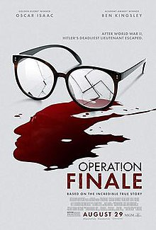 220px-OperationFinale.jpg