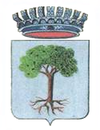 Coat of arms of Paolisi