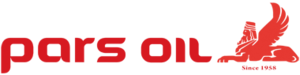 Pars Oil - Image: Pars Oil Company Logo