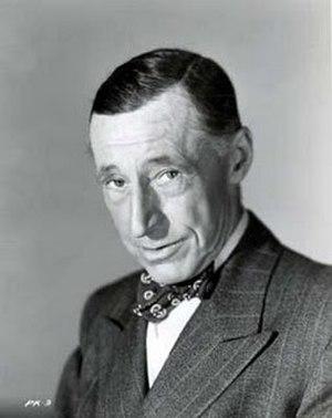 Percy Kilbride - as Pa Kettle (1947–1955)