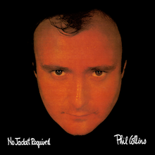 Phil Collins - No Jacket Required.png