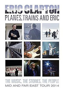 planes trains and eric wikipedia